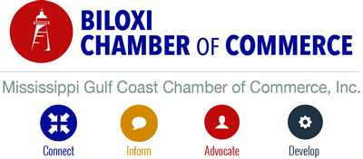 Biloxi Chamber of Commerce