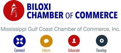 Biloxi Chamber of Commerce
